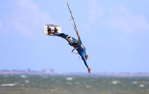 Kite Surfing Wexford 2 copy