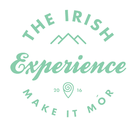 The Irish Experience